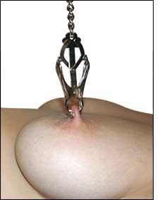 Hot big tit nude women