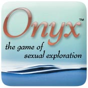 Onyx, the game of sexual exploration